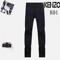 Kenzo Pants For Men #386061