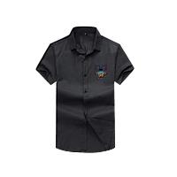 Kenzo Shirts Short Sleeved For Men #386217