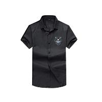 Kenzo Shirts Short Sleeved For Men #386222