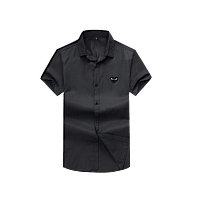 Play Shirts Short Sleeved For Men #386261