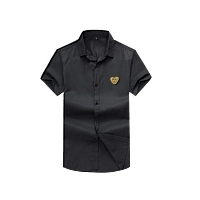 Play Shirts Short Sleeved For Men #386263