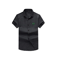 Play Shirts Short Sleeved For Men #386264