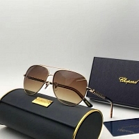 Chopard AAA Quality Sunglasses #386452