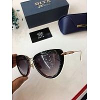 DITA AAA Quality Sunglasses #386522