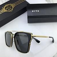 DITA AAA Quality Sunglasses #386540