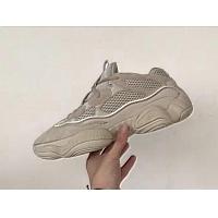 Adidas Yeezy 500 For Women #388112
