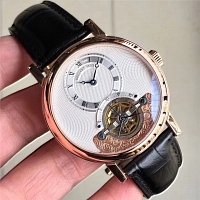 Breguet Quality Watches For Men #388146