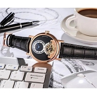 Breguet Quality Watches For Men #388149