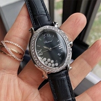 Chopard Quality Watches For Women #388197