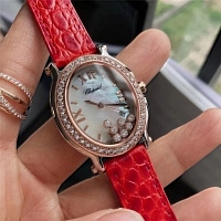 Chopard Quality Watches For Women #388201