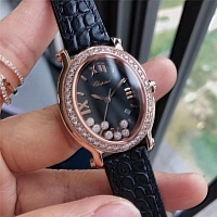 Chopard Quality Watches For Women #388204