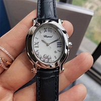 Chopard Quality Watches For Women #388205