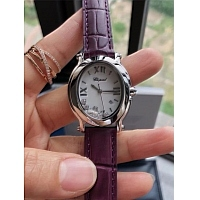 Chopard Quality Watches For Women #388207