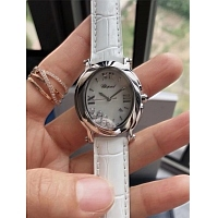 Chopard Quality Watches For Women #388208