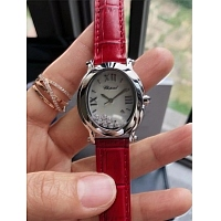 Chopard Quality Watches For Women #388209