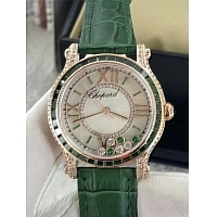 Chopard Quality Watches For Women #388227