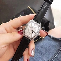 Franck Muller Quality Watches For Women #388248