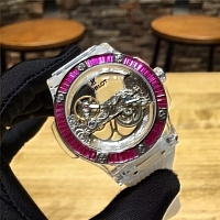 Hublot Quality Watches #388314
