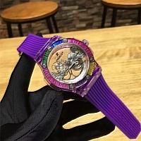 Hublot Quality Watches #388320