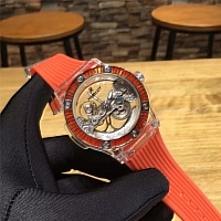 Hublot Quality Watches #388321