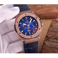 Hublot Quality Watches #388322