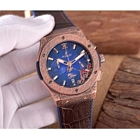 Hublot Quality Watches #388323