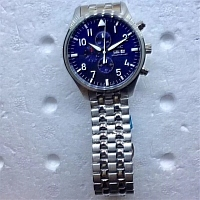 IWC Quality Watches #388325