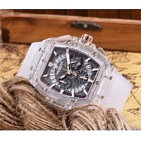 Hublot Quality Watches #388328