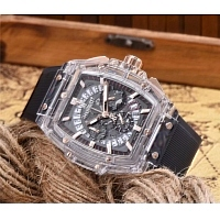 Hublot Quality Watches #388329