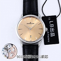 Jaeger-LeCoultre Quality Watches For Men #388332
