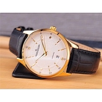 Jaeger-LeCoultre Quality Watches For Men #388344