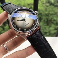 LONGINES Quality Watches For Men #388381