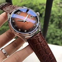 LONGINES Quality Watches For Men #388382