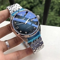 LONGINES Quality Watches For Men #388383