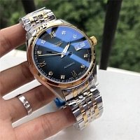 LONGINES Quality Watches For Men #388385
