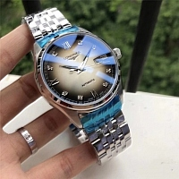 LONGINES Quality Watches For Men #388386