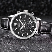 LONGINES Quality Watches For Men #388405