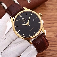 OMEGA Quality Watches For Men #388416