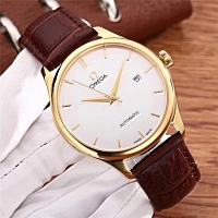 OMEGA Quality Watches For Men #388417