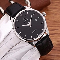 OMEGA Quality Watches For Men #388418