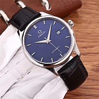 OMEGA Quality Watches For Men #388419