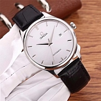 OMEGA Quality Watches For Men #388420