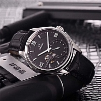 OMEGA Quality Watches For Men #388452