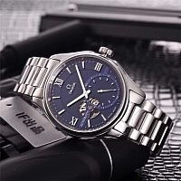 OMEGA Quality Watches For Men #388458