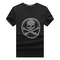 Mastermind JAPAN T-Shirts Short Sleeved For Men #388531