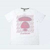 Aape T-Shirts Short Sleeved For Men #388571