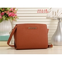 Michael Kors Fashion Messenger Bags #388676