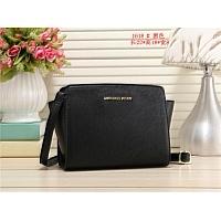 Michael Kors Fashion Messenger Bags #388677