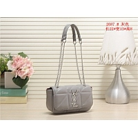 Yves Saint Laurent Fashion Messenger Bags #388678
