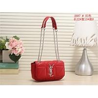 Yves Saint Laurent Fashion Messenger Bags #388681